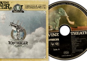 Provinztheater-Tontrger_Cover_CD-ss