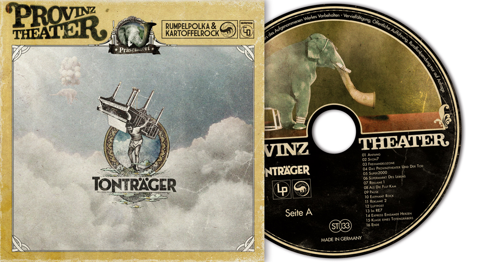 Provinztheater-Tontrger_Cover_CD-ss