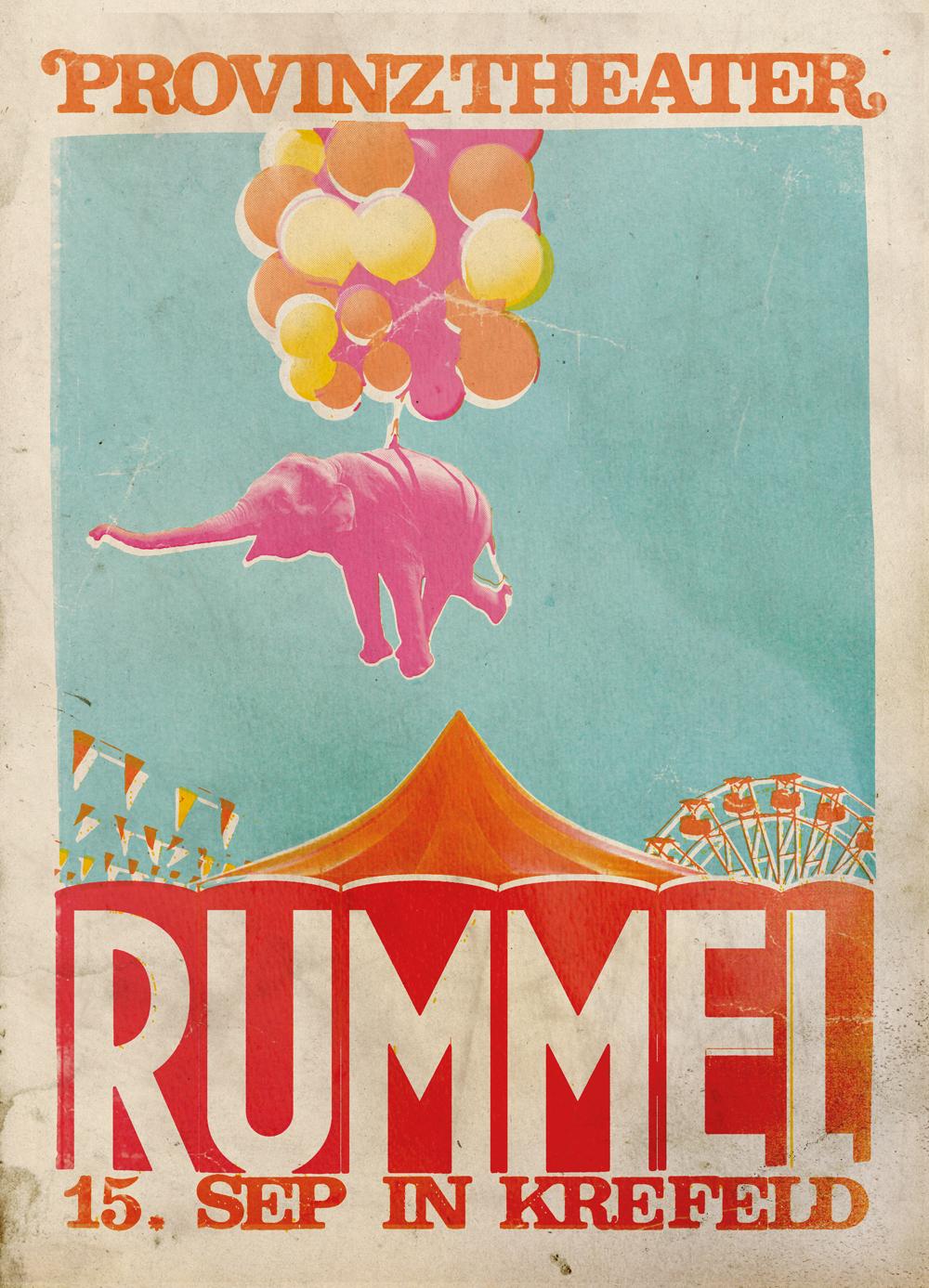 Rummel_postkarte_A6_600dpi_3mm_front_small